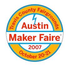 maker_faire_logo.jpg