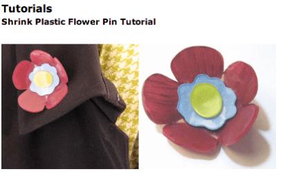 shrinkflower.png