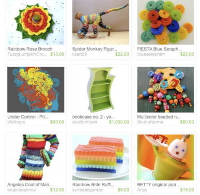 etsyrainbow.png