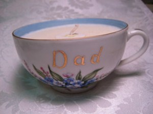 teacup03_dadcandle