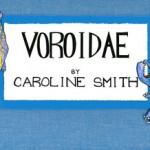 voroidae01