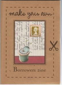 borrowers