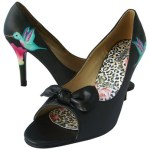 shoes01