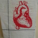 teatowel-heart