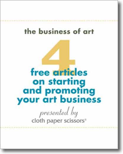 art-business-eBook