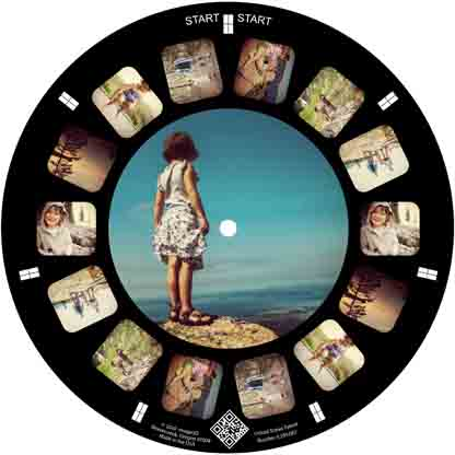 image3D reel