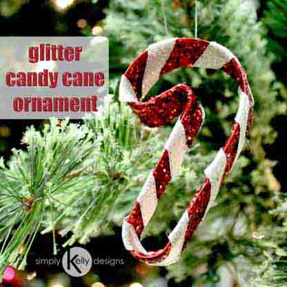 Christmas Crafting Round-Up
