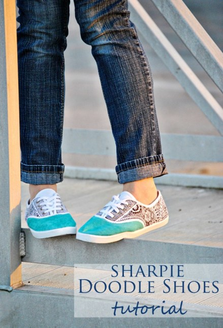 sharpie-doodle-shoes-tutorail-682x1024