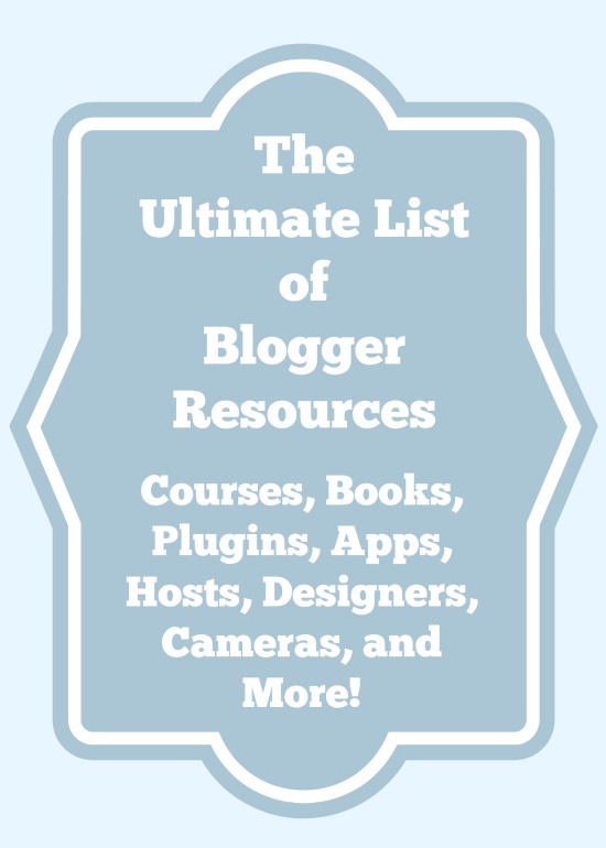 55 Essential Resources for Indie Authors - Author