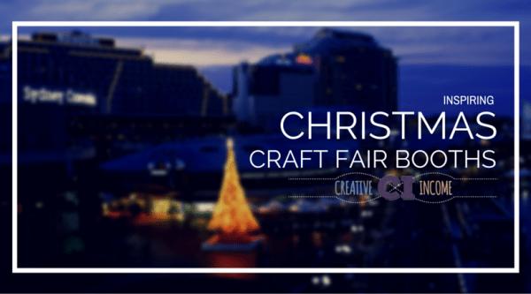 christmas-craft-fair-booths