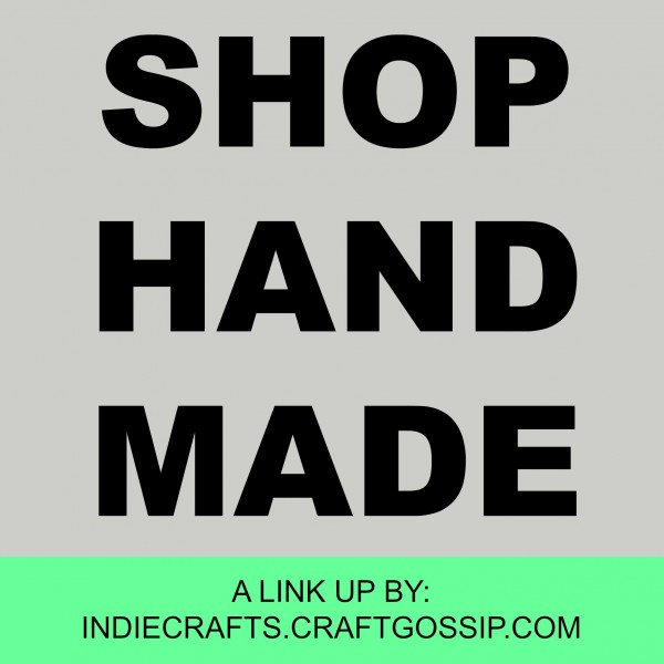 shophandmade