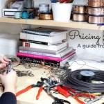 Pricing for Profit: Make it a Family Tradition
