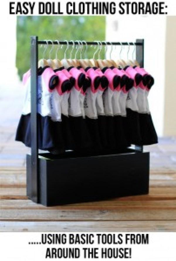 clothingstorage