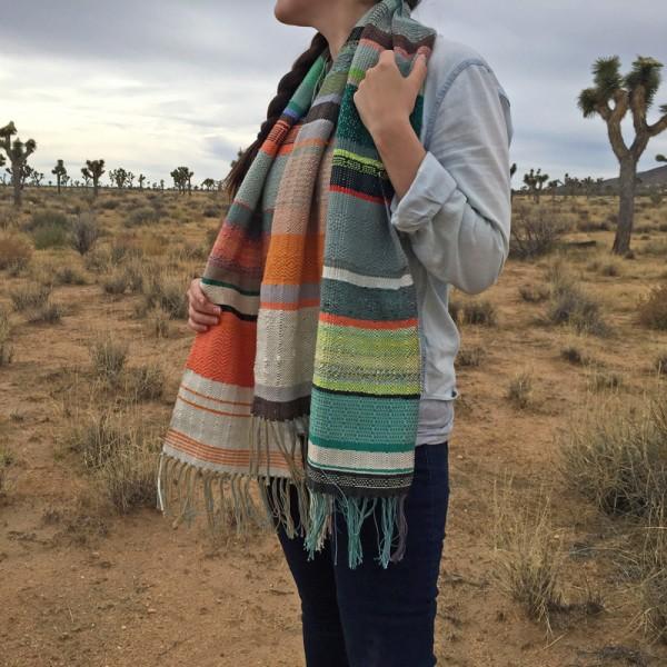 pidge pidge scarves for craftygossip
