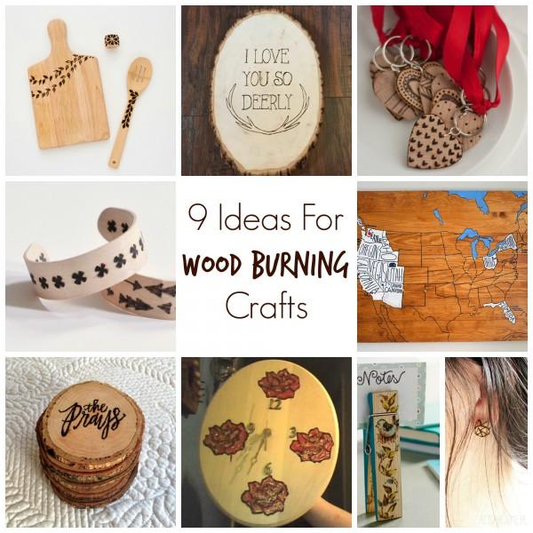 woodburn