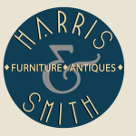 Interview with Harris and Smith Co