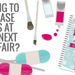 Book Review – Make More Money At Craft Fairs