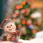5 Tips to Prep Your Craft Business for the Holiday Season
