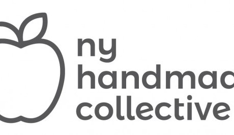 Etsy NY Street Team Changes Name to NY Handmade Collective