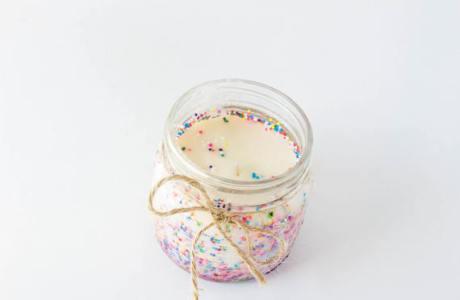 Etsy Handmade Feature – RyleeRayCreations