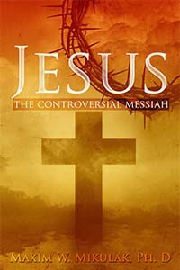 christian ebook covers