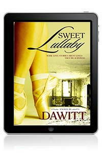 Sweet Lullaby by Dawitt ebook sample