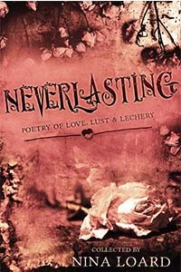 poetry ebook covers