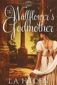 historical romance ebook covers