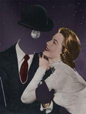 moon-kiss-3