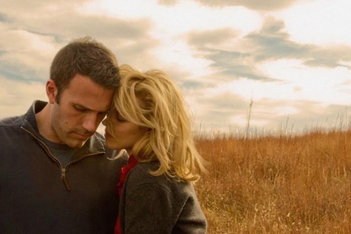 ben-affleck-and-rachel-mcadams-in-terrence-malicks-upcoming-film1