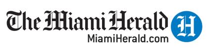 The-Miami-Herald-Slider