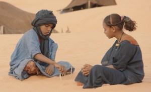 Timbuktu4 - Copy