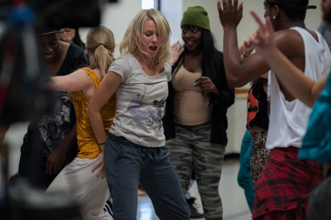 while-we-re-young-2014-001-naomi-watts-dance-scene