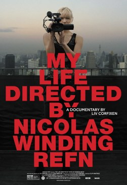 My_Life_Directed_POSTER_FINAL_A_AIM.indd