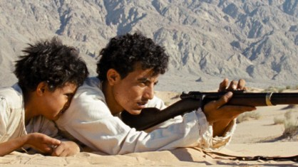 theeb_jacir-eid-as-theebhussein-salameh-as-hussein_final-2