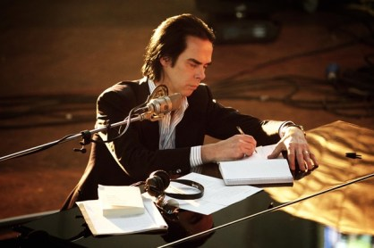 1241312_One-More-Time-With-Feeling-Nick-Cave