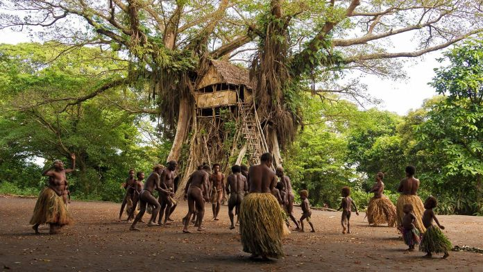 dancing-in-the-nakamal