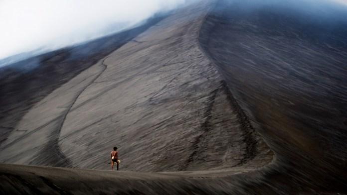 tanna-key-still-1-dain-at-volcano-1200x675