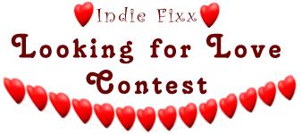 My Secret Valentine Indie Fixx