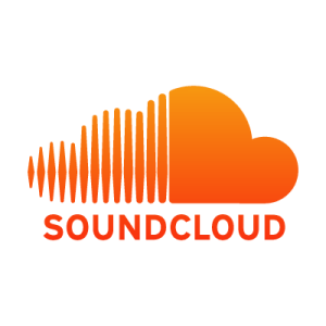 Soundcloud IndieFlow Distribution
