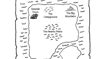 The Kingdom Of Loathing – A Review for the Tragically Uninitiated