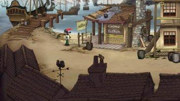 Jolly_Rover_game_screenshot