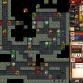 dekstop dungeons