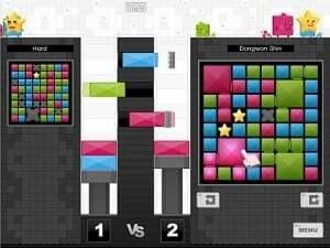 clickr-multiplayer-screenshot-standard-skin-300x225