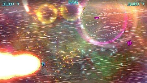 Really_Big_Sky_screenshot