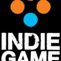 IGC sidebar_logo