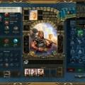 King's Bounty: Warriors of the North dlc screenshot 2 - interface