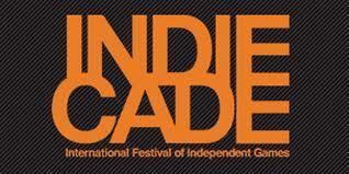 indiecade 2011