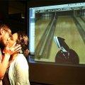 kiss controller