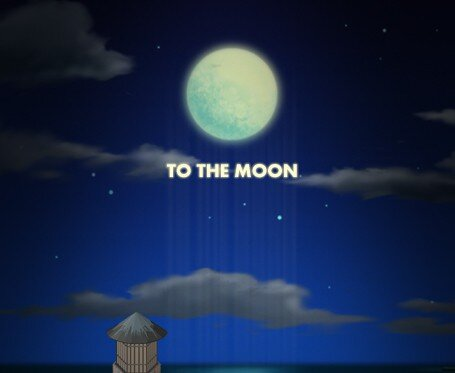 Review: To The Moon